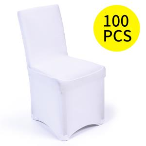 100-polyester-chair-covers-for-dining
