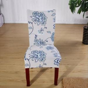 dining-chair-covers-for-sale-2