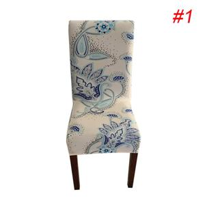 dining-chair-covers-for-sale-3