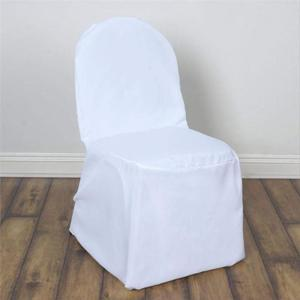 Curved Back Chair Covers Off 60, Curved Back Dining Room Chair Covers