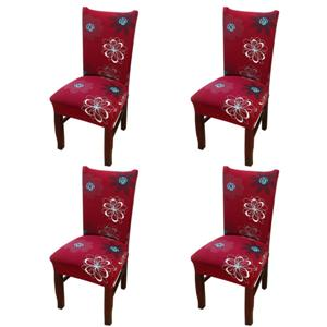 dining-room-chair-covers