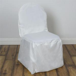 Dining Chair Covers For Rounded Back, Round Back Dining Room Chair Covers