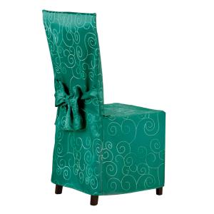 elegant-dining-room-chair-covers