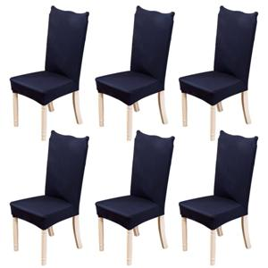 pack-of-dining-room-chair-covers