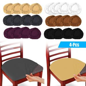 seat-removable-dining-room-chair-covers