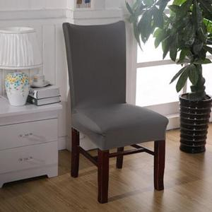 short-dining-room-chair-covers-2