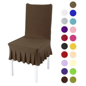stretchy-spandex-elegant-dining-room-chair-covers