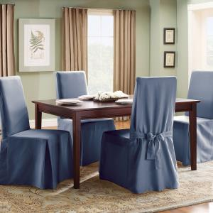 sure-fit-elegant-dining-room-chair-covers-1