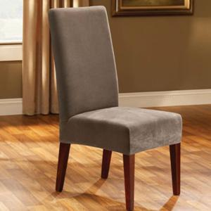sure-fit-luxury-dining-chair-covers-1