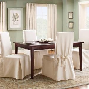 sure-fit-luxury-dining-chair-covers